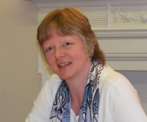 Harriet Crabtree