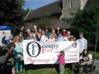 P4J-pilgrims-at-gravesend_story_